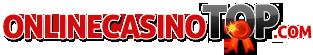 OnlineCasinoTop.com